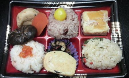 seiyu-3shokuokowa2.jpg
